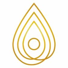 Preferred Jaguar logo