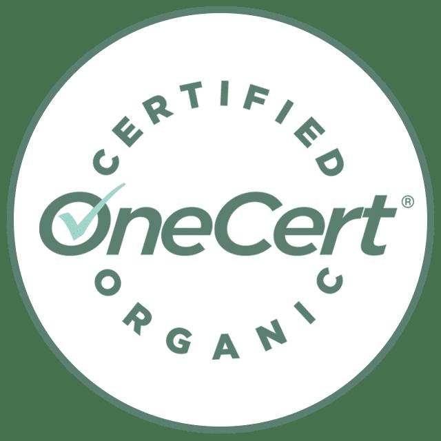 OneCert Logo